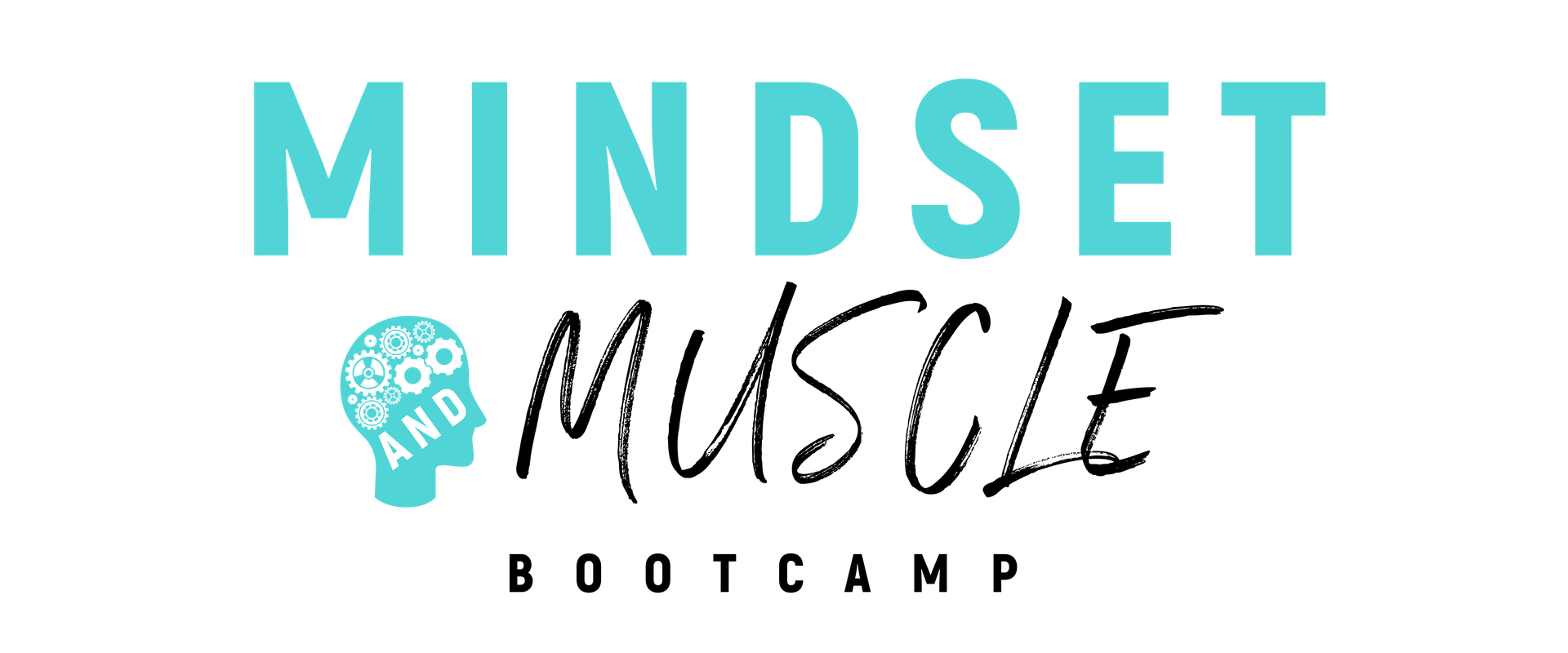Mindset and Muscle Bootcamp Logo (3)